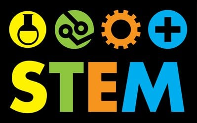 Suggestions For STEM Students
