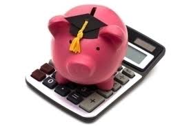 Financial planning for college is an important step for applicants