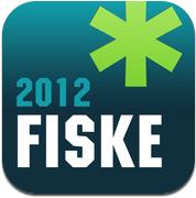 Fiske Guide