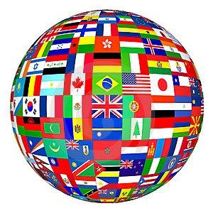 International Students Applying to US Schools