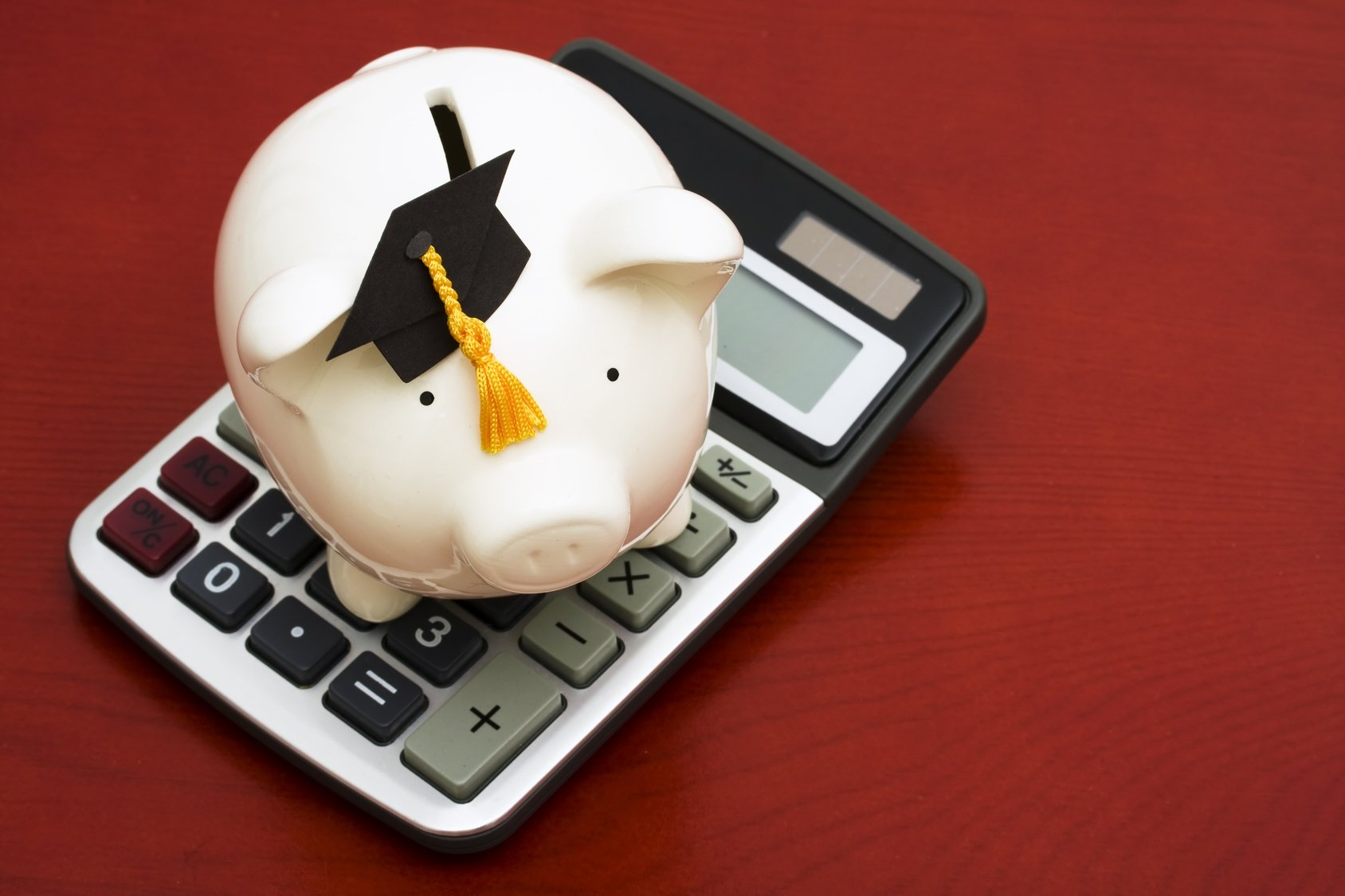 how to evaluate financial aid awards
