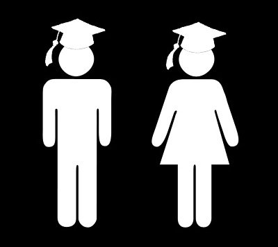 Affirmative Action, College Admissions