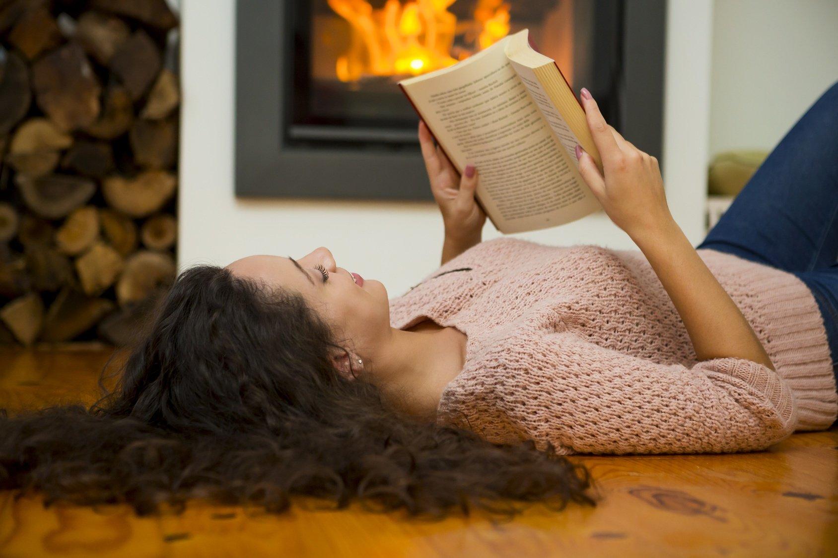 outside reading over winter break.jpg