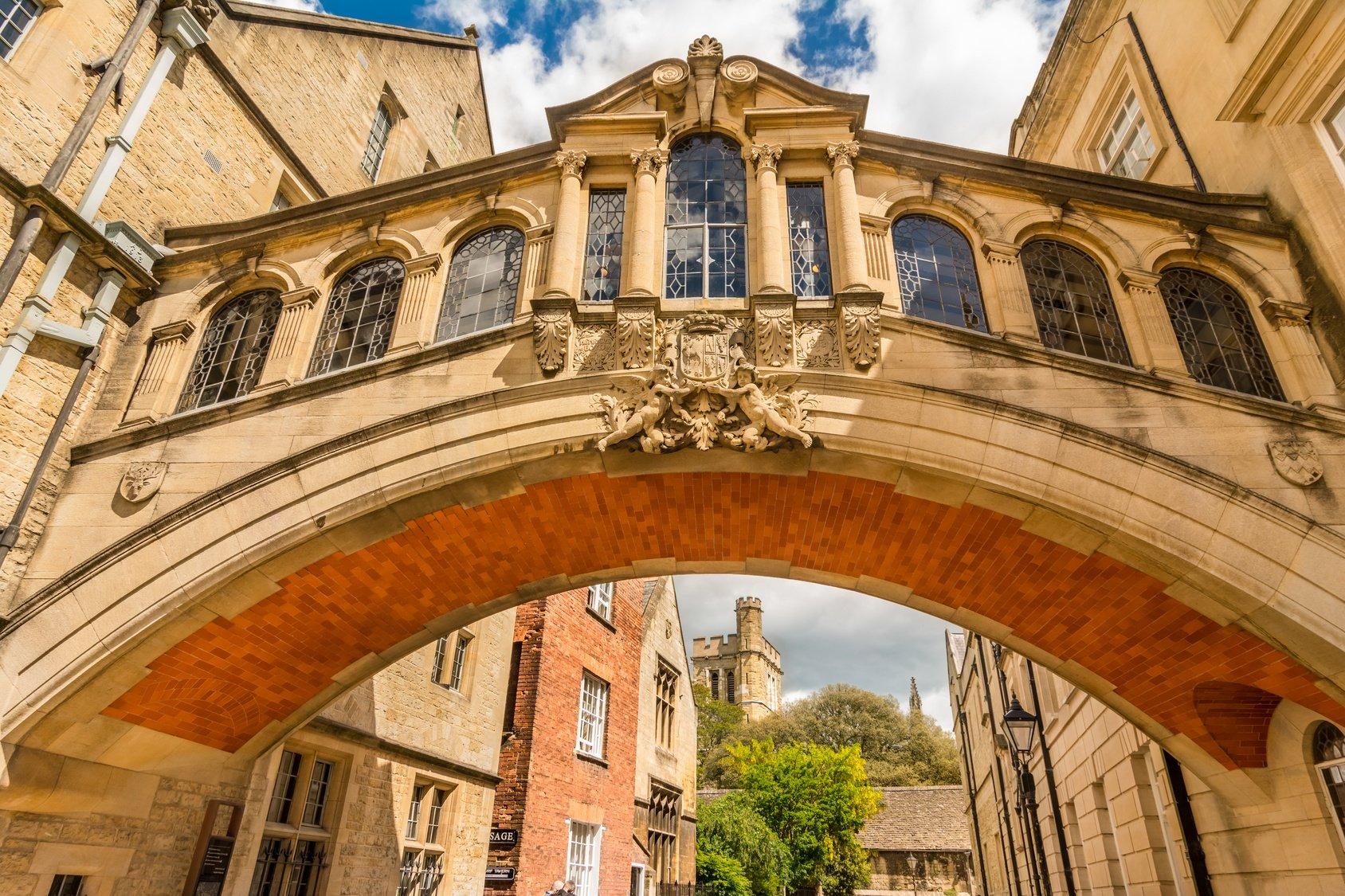 oxford university uk.jpg