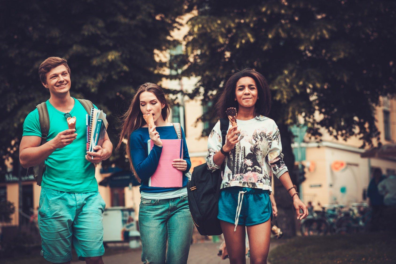 resources for rising college freshmen.jpg