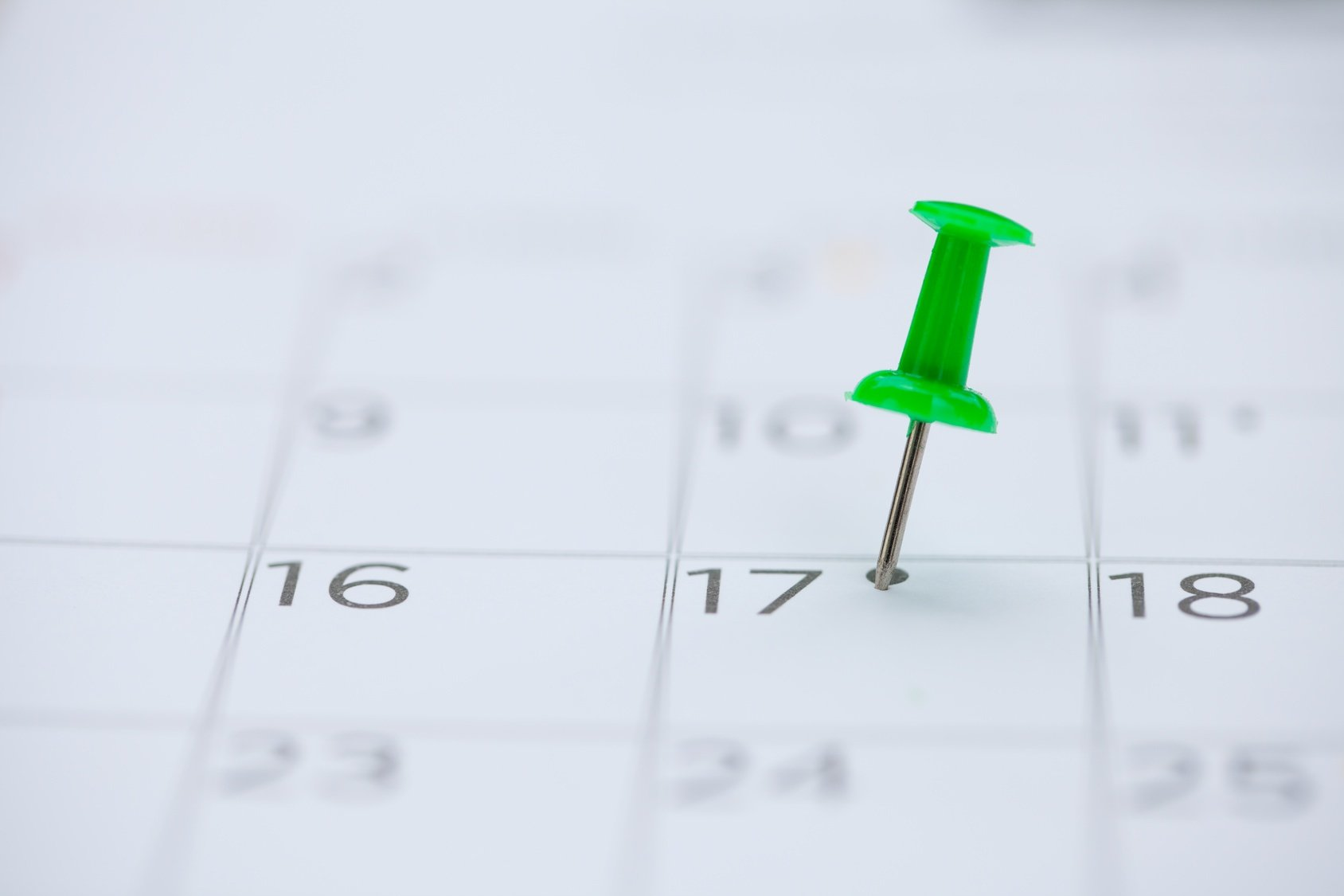 sat and act test dates and registration deadlines.jpg