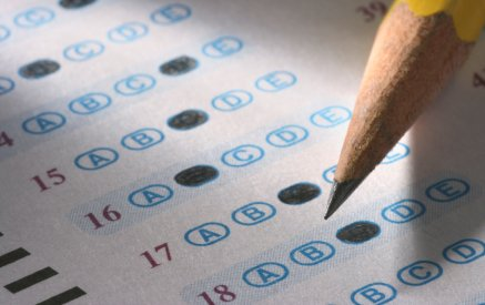 Spring Standardized Testing: Advice for Sophomores and Juniors