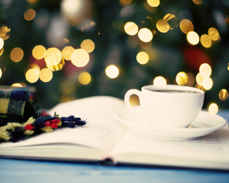 winter break study tips.jpg