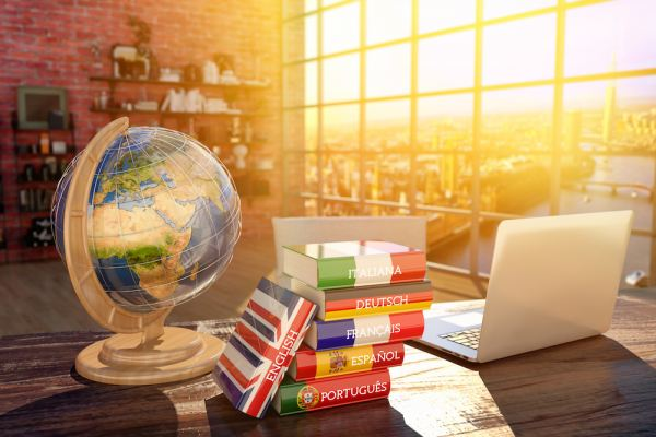 Staying Engaged with Language Learning Over Summer Break