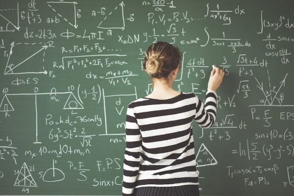 5 Things You Need to Consider as a Math Major