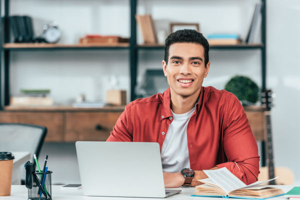 Top MBA Programs Where You Can Apply As a College Senior