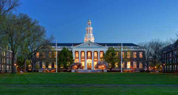 What is an MBA Degree and is it Right for You?
