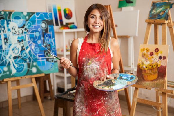 Applying to Art School: Understanding the Application Process