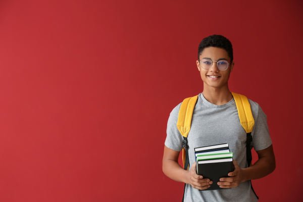 Uncovering Your Passions Using the College Admissions Process